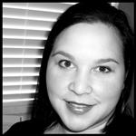 Heather a.k.a. Geek Mom. Visit her site, http://geekmommashup.com