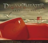 Dream Theater - Greatest Hit (...and 21 other pretty cool songs)